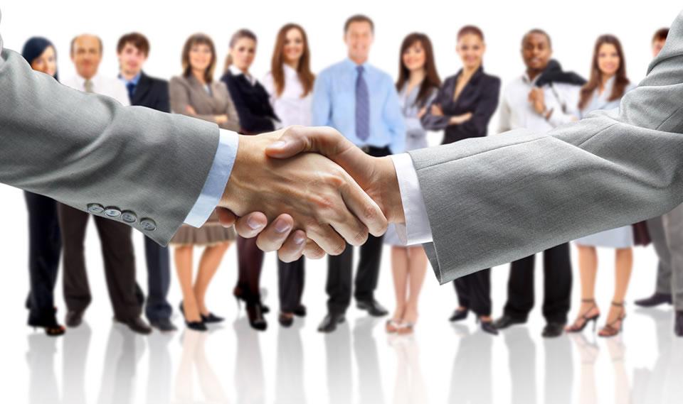 Axa entreprise mutuelle sant axa epargne salariale for Axa service juridique