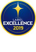 label excellence 2016 complementaire santé agipi